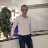 Sergey, 33, Khadyzhensk