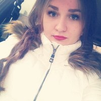 Сластена, 27 лет, Рак, Томск