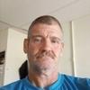 Robert Crawford, 50, Great Falls