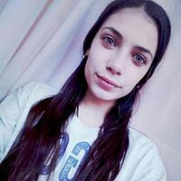 Екатерина, 21 год, Рак, Змиёв