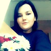 Міра 21 Львів