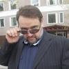 Alvydas, 52, г.Стокгольм