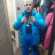 Евгений Бурмантов 47 Нижнекамск