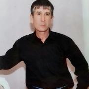 rafiq 50 Баку