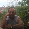 Алик, 45, г.Тула