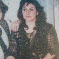 Камелия, 57 лет, Скорпион, Самара