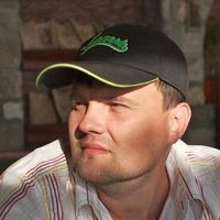 Дмитрий, 40 лет, Рыбы, Псков