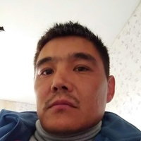 Бэликто, 31 год, Овен, Иркутск