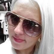 Татьяна 44 года (Козерог) Павлодар
