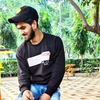 sujal roy, 18, г.Gurgaon