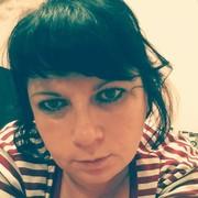 Алевтина, 35, г.Правдинск