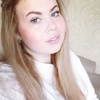 Лина, 24, г.Курск