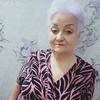 Раичка, 73, г.Шымкент
