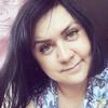 Анна, 33, г.Ухта