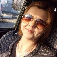 Анна, 36 лет, Весы, Самара