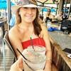 Deborah Ann Jose, 30, Manitou Springs