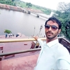 Kanheya Diya, 28, г.Дели