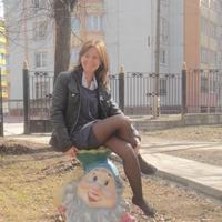 Юля, 37 лет, Рыбы, Москва