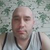 Андрей Юрьевич Трофим, 39, г.Екатеринбург