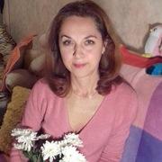 Марина 49 Москва