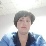 Аня Денисенко, 25, г.Винница