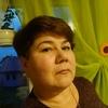 Анна, 57, г.Петрозаводск
