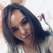 Виктория 23 года (Рак) Дзержинск