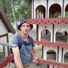 Сергей, 32, Слов