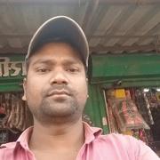 Manoj Kumar 51 Дели
