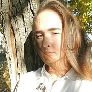 Юлия, 18, г.Павловск (Воронежская обл.)