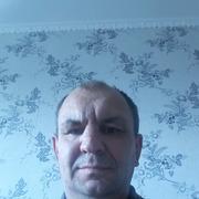 Радик Масягутов, 44, г.Оренбург