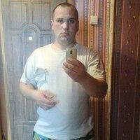 сергей, 35 лет, Близнецы, Вельск