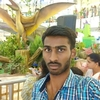 yogi, 30, Хайдарабад