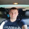 Игорь, 29, г.Костанай