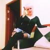 Marishka, 31, г.Ереван
