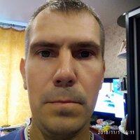 Алексей, 38 лет, Лев, Санкт-Петербург