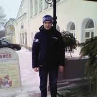сергей, 21 год, Весы, Боровичи