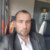 николай, 39, г.Железнодорожный