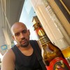 Mark, 28, Malaga