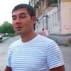 Яков Карманов, 41, г.Ревда