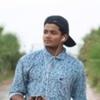 Ram, 22, Vijayawada