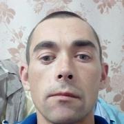 Сергей, 34, г.Шарья