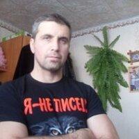 Александр, 51 год, Весы, Ярославль