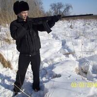 Александр, 41 год, Стрелец, Хабаровск