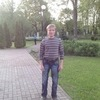 Вадим, 47, г.Кричев