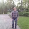 Vadim, 47, Krychaw
