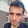 Sergey, 32, Kirovo-Chepetsk