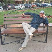 Валерий, 42, г.Пушкино