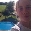louise, 18, г.Saintes