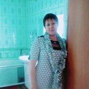 Подружиться с пользователем Наталья 52 года (Скорпион)